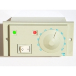 Regulator temperatury C-0151