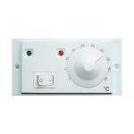 Regulator temperatury C-0145